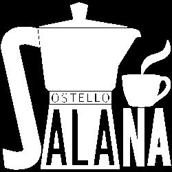 "Ostello ""la salana"""